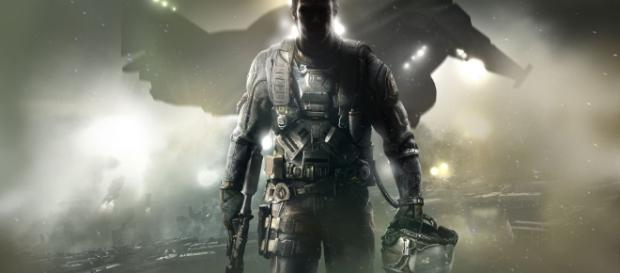 Análisis Call of Duty: Infinite Warfare