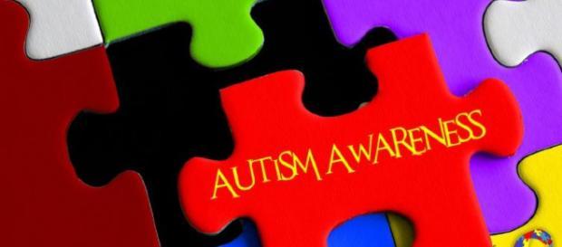 Autism Awareness Week UK - Image credit - Public Domain | Pixabay
