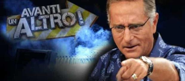 Avanti un altro sospeso da Canale 5: ecco perché non va in onda stasera