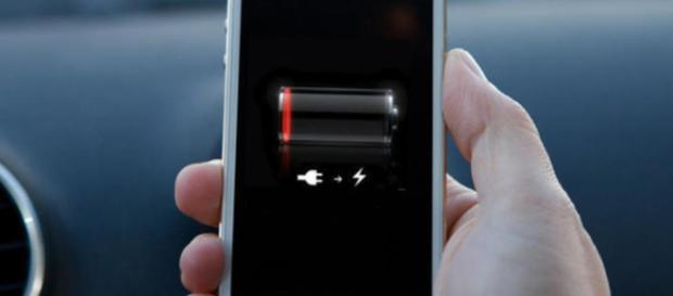 Cómo cargar correctamente la batería del teléfono y no hacer errores