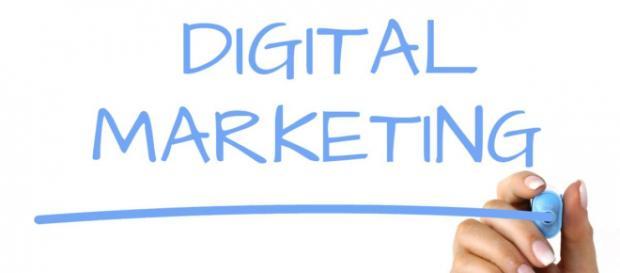 digital marketing | (Image via geralt/Pixabay)