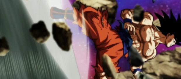 Dragon Ball Super: ¿Podría ser el primer Saiyajin que alcanzó la leyenda?