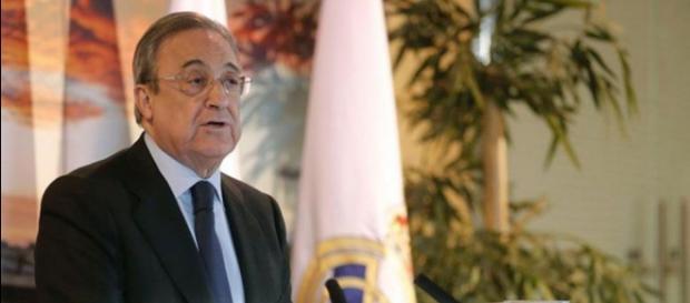 Florentino Pérez avisa: Pep Guardiola revienta al Barça con 100 ... - diariogol.com