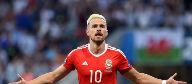 ¡El jugador del Arsenal por el que se pelean 3 grandes de Europa!