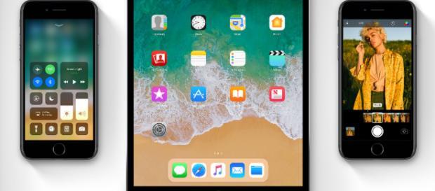 Con iOS 11.3 Apple podría cambiar radicalmente toda la industria de la tecnología