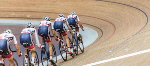 La decisión de British Cycling de nombrar a un director de integridad y cumplimiento se produce tras el asunto del bolso Bradley Wiggins Jiffy