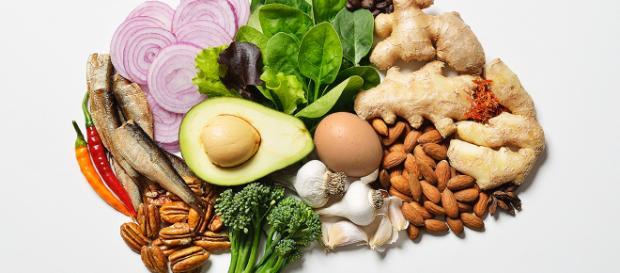 La dieta MIND es un tipo de alimentación, que según la ciencia, ayuda a reducir en gran medida las posibilidades de padecer Alzheimer