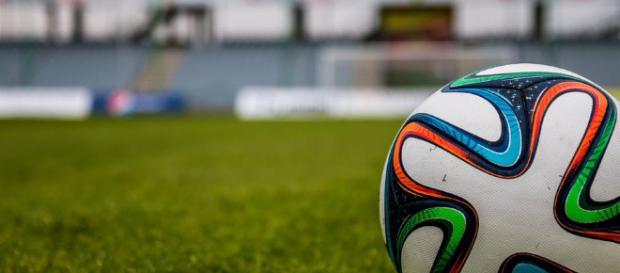 Meciul amical România Suedia se joacă pe noul stadion Ion Oblemenco