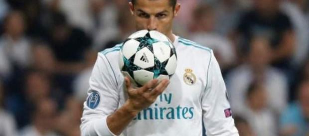 París en la mira! Las 24 ciudades donde Cristiano Ronaldo ha ... - diez.hn
