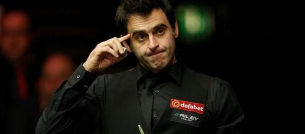 Ronnie O Sullivan HD Wallpapers Find best latest Ronnie O Sullivan ... - pinterest.com