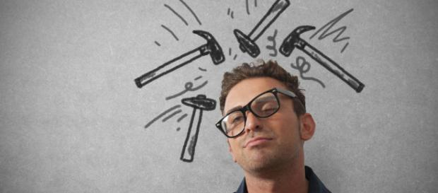 Salud: 7 síntomas que desvelan que tu dolor de cabeza puede ser ... - elconfidencial.com