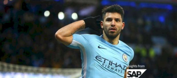 Sergio Aguero stats versus Newcastle- Manchester City FC - mancity.com