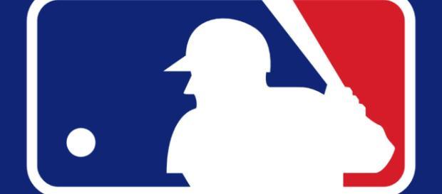 Predicciones de la liga americana en la MLB