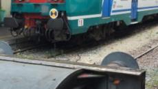 Tragedia a Torino, una ragazzina muore investita dal treno
