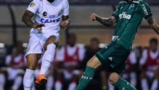 Gabigol não se importa com jejum de gols e manda recado antes da decisão