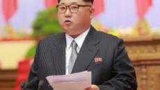 Kim Jong Un cuenta con prestigio internacional