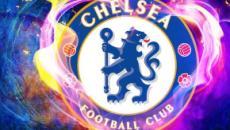 Estrella del Chelsea ofrece su respuesta a la especulación del Real Madrid
