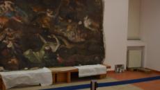 Pasqua e Pasquetta: a Nola siti storici aperti al pubblico