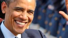 Barack Obama: 'La Corea del Nord rimane una minaccia'