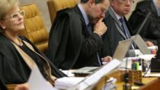 Ministro toma atitude que pode virar o placar no julgamento do HC de Lula