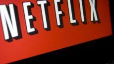 Netflix se ve envuelto en un escándalo político en Brasil