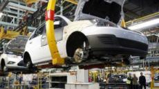 La compañia automotrices de Corea del Sur reventaron acuerdo con Estados Unidos