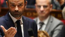 Réforme des institutions : quel avenir pour le Parlement ?