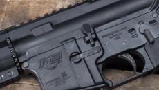 Remington, storica azienda di armi USA, dichiara la bancarotta