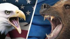 Guerra Fredda: USA cacciano diplomatici russi, ci sarà l'escalation?