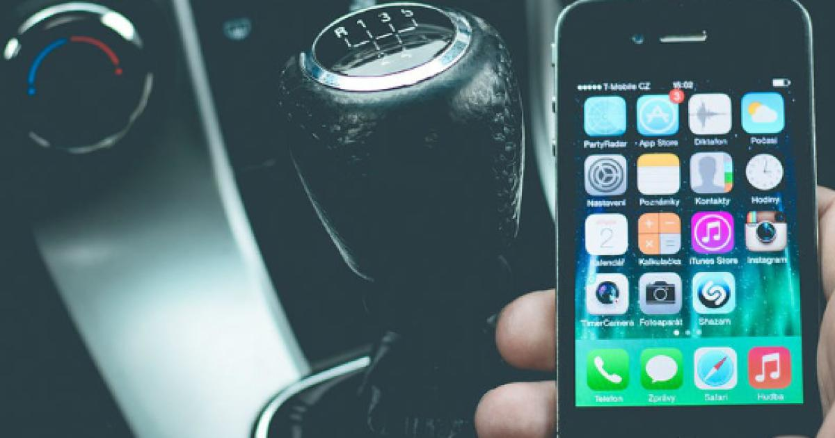 Car Buying App >> 5 Incredible Car Buying Apps For Your Phone