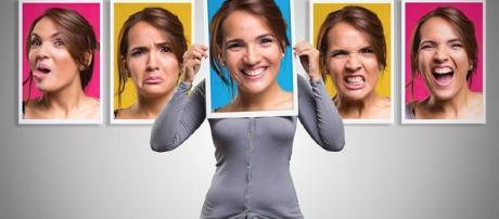 ¿Cuál es el verdadero concepto de emociones?