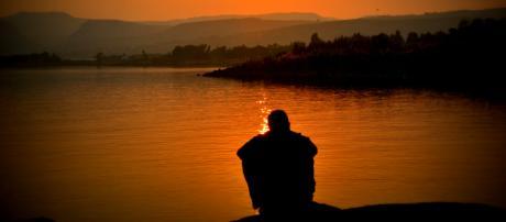 El cambio espiritual que alivió mi ansiedad cuando nada más funcionaba