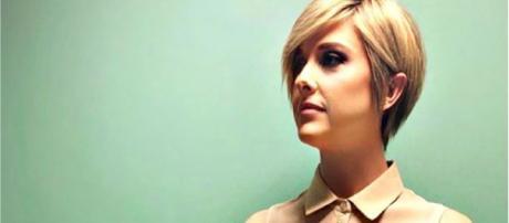 Nadia Toffa si difende dalle accuse di una follower su Instagram