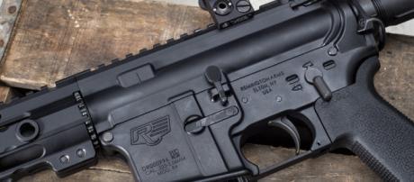 Review: Remington New Mexico Rifle   Gun Digest - gundigest.com