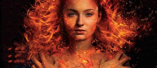 Dark Phoenix posticipato e Bohemian Rhapsody anticipato