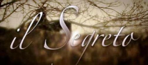 Anticipazioni Il Segreto: la soap opera trasloca su Rete 4.