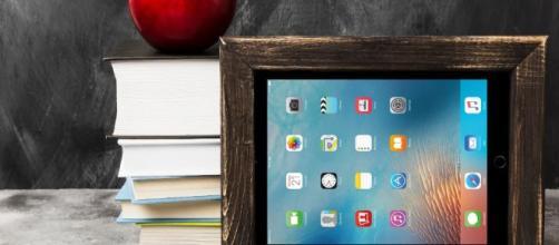 Apple dominando nuevamente las aulas desafiando a Google y Microsoft