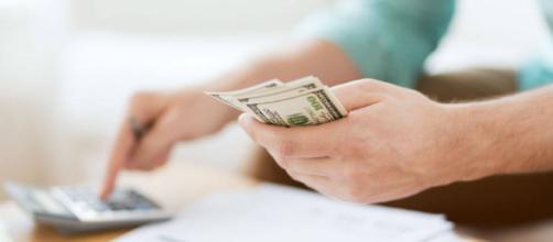 Bancos aumentam a oferta de crédito para os consumidores