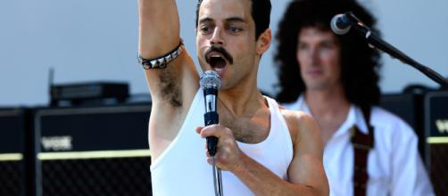 Bohemian Rhapsody es una de las películas más esperadas de 2018