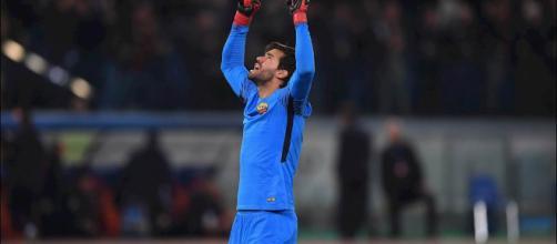 Calciomercato Roma, dalla Spagna: pre accordo con il Real Madrid ... - fantagazzetta.com