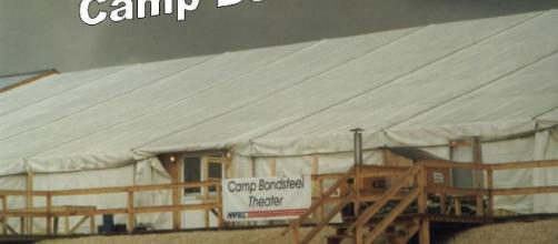 camp-bondsteel-kos3.jpg - globalsecurity.org