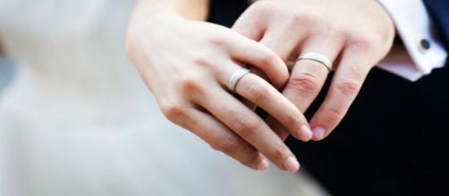 Cómo saber si tu pareja es la indicada para contraer matrimonio