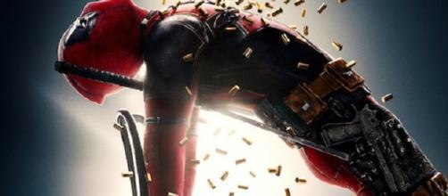 Deadpool 2 ahora está programado para abrir en los cines el 18 de mayo.