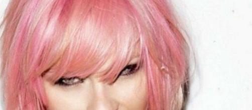 El color de pelo de unicornio que debes usar para esta primavera