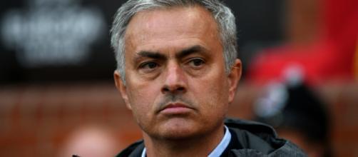 El Manchester United va por el francés Seri