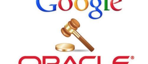 Google y Oracle definen el futuro del software en los tribunales.