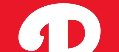Phillies logo -- Wikimedia Commons