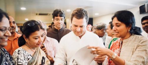 [Image credit: @RahulGandhi/Twitter]