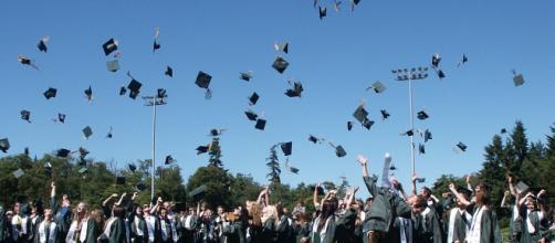 In Italia poche risorse per l'università e basso numero di laureati