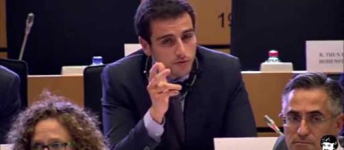 L'eurodeputato valli ha mosso obbiezioni su un analisi d'impatto che non era fattibile
